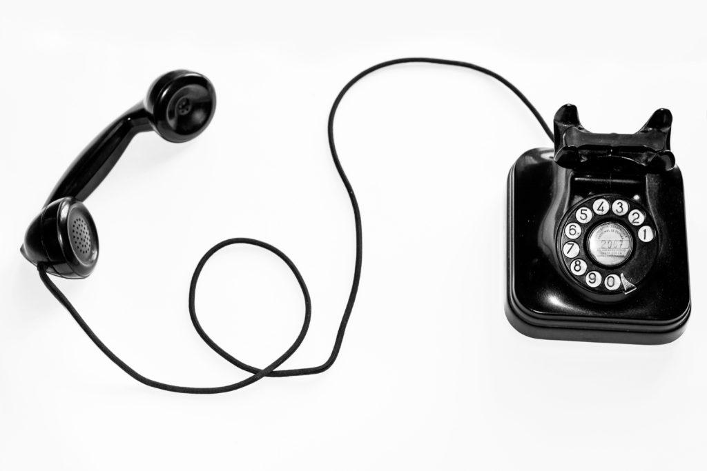 Телефон компании «Эксперт»